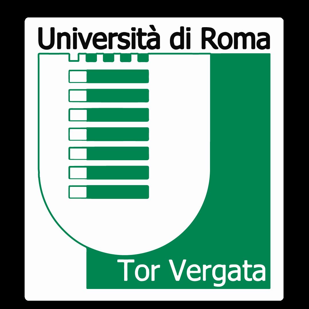Tor Vergata Università di Roma
