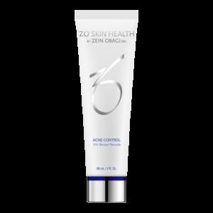 ZO® Skin Health - Acne Control