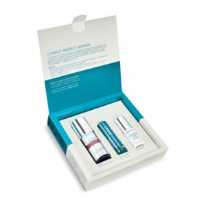 Colorescience® - All Calm® Corrective Kit For Redness