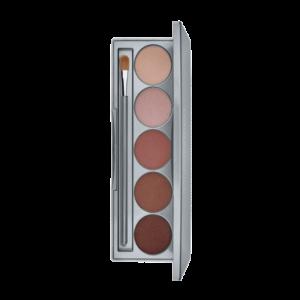Colorescience® - Beauty On The Go Palette