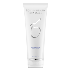 ZO® Skin Health - Body Emulsion