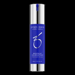 ZO® Skin Health - Brightalive®