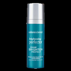 Colorescience® - Brightening Perfector Face Primer SPF 20