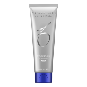 ZO® Skin Health - Broad Spectrum Sunscreen SPF 50