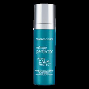 Colorescience® - Calming Perfector Face Primer SPF 20