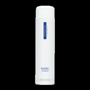 ZO® Skin Health - Calming Toner