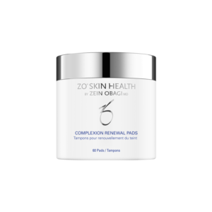 ZO® Skin Health - Complexion Renewal Pads