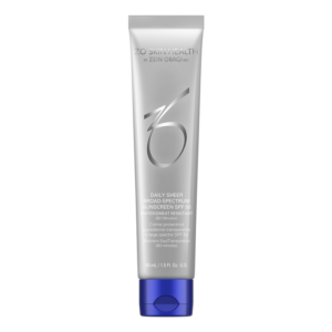 ZO® Skin Health - Daily Sheer Broad Spectrum SPF 50