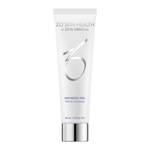 ZO® Skin Health - Enzymatic Peel