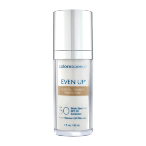 Colorescience® - Even Up® Clinical Pigment Perfector® SPF 50
