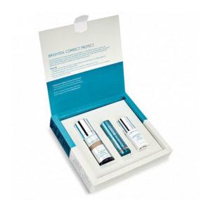 Colorescience® - Even Up® Corrective Kit For Pigmentation