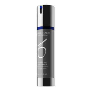 ZO® Skin Health - Exfoliating Accelerator