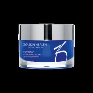 ZO® Skin Health - Exfoliating Polish