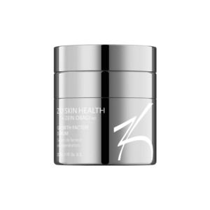 ZO® Skin Health - Growth Factor Serum