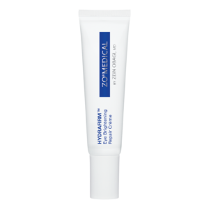 ZO® Skin Health - Hydrafirm® Eye Brightening Repair Crème