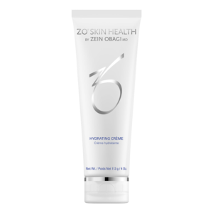 ZO® Skin Health - Hydrating Crème