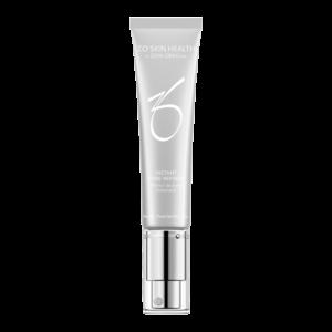 ZO® Skin Health - Instant Pore Refiner