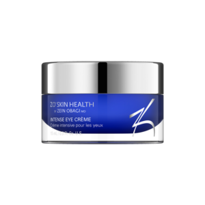 ZO® Skin Health - Intense Eye Crème