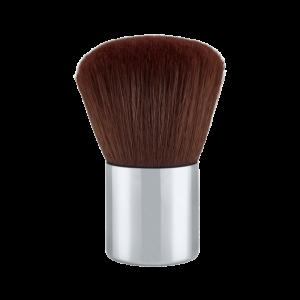 Colorescience® - Kabuki Brush