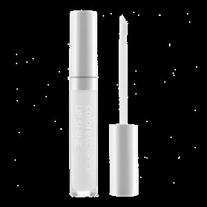 Lip Shine SPF 35 - Clear