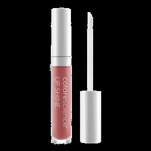 Lip Shine SPF 35 - Coral