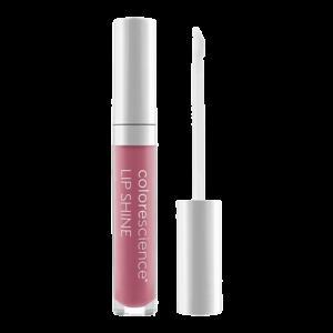 Lip Shine SPF 35 - Rose