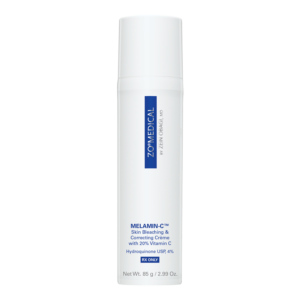 ZO® Skin Health - Melamin-C™ Skin Bleaching & Correcting Crème