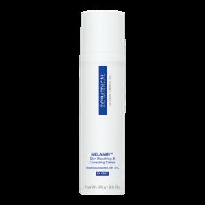ZO® Skin Health - Melamin™ Skin Bleaching & Correcting Crème