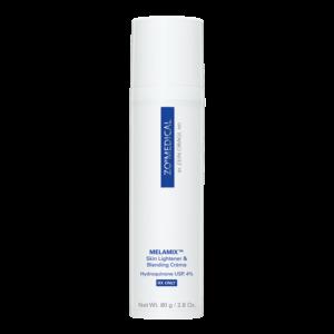 ZO® Skin Health - Melamix™ Skin Lightner & Blending Crème