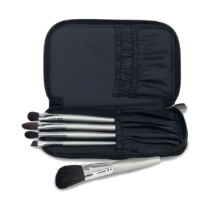 Colorescience® - On The Go Brush Set