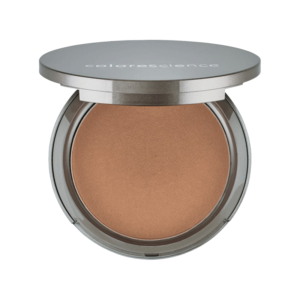 Colorescience® - Pressed Mineral Bronzer