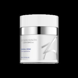 ZO® Skin Health - Renewal Crème