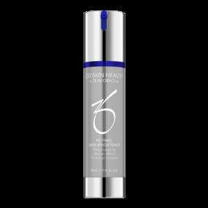 ZO® Skin Health - Retinol Skin Brighter 1%