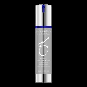 ZO® Skin Health - Retinol Skin Brighter .25%