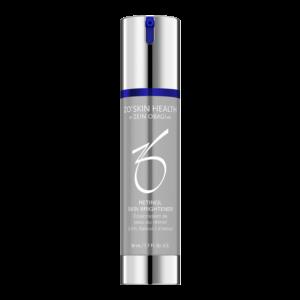 ZO® Skin Health - Retinol Skin Brighter .5%