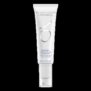 ZO® Skin Health - Rozatrol®