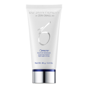 ZO® Skin Health - Sulfur Masque