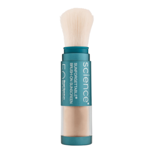 Sunforgettable® Brush-on Sunscreen SPF 30 - Medium