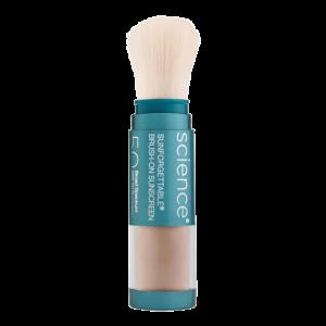 Sunforgettable® Brush-on Sunscreen SPF 30 - Tan