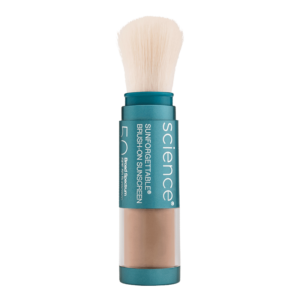 Sunforgettable® Total Protection™ Brush-On Shield SPF 50 - Deep