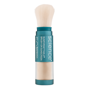 Sunforgettable® Total Protection™ Brush-On Shield SPF 50 - Fair