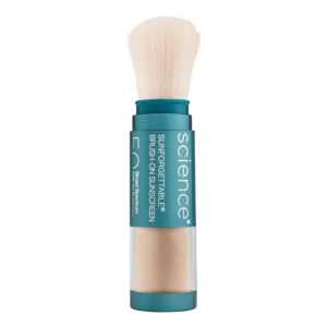 Sunforgettable® Total Protection™ Brush-On Shield SPF 50 - Medium