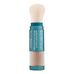 Sunforgettable® Total Protection™ Brush-On Shield SPF 50 - Tan