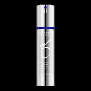 ZO® Skin Health - Wrinkle + Texture Repair